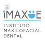 Clínica Dental IMAXDE, Instituto Maxilofacial Dental