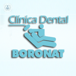 Clínica Dental Boronat