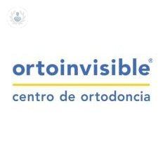 Clínica Dental Ortoinvisible