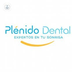 Clínica Plénido Dental Sales