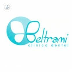 Clínica Dental Beltrami