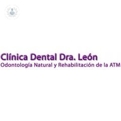 Clínica Dental Dra. León