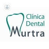 Clínica Dental Murtra