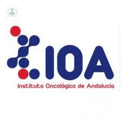 Instituto Oncológico Andalucía