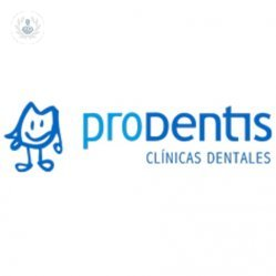 Clínica Dental Prodentis