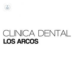 Clínica Dental Los Arcos