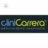 Clínica Dental Carrera