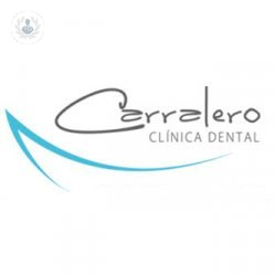 Clínica Dental Carralero