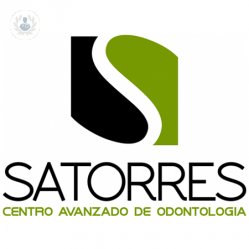 Clínica Dental Satorres