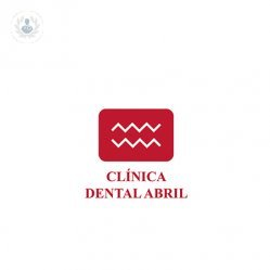 Clínica Dental Abril