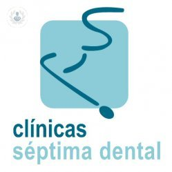 Clínica Dental Séptima Dental