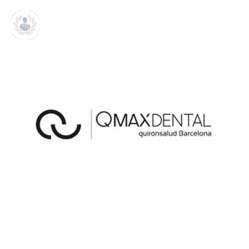 Instituto QMax Dental