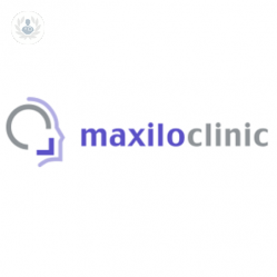 Clínica Dental Maxiloclinic