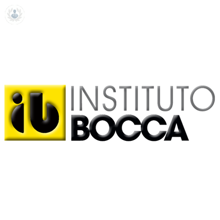 Instituto Dental Bocca