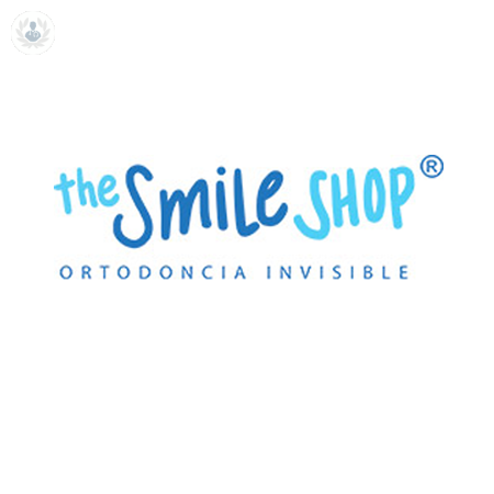 Clínica Dental The Smile Shop Alicante