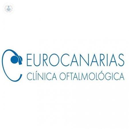 Eurocanarias Oftalmológica Las Palmas de Gran Canaria