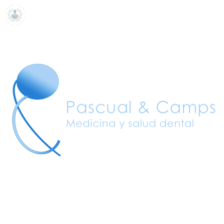 Clínica Dental Pascual & Camps