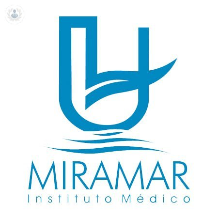 Instituto Médico Miramar