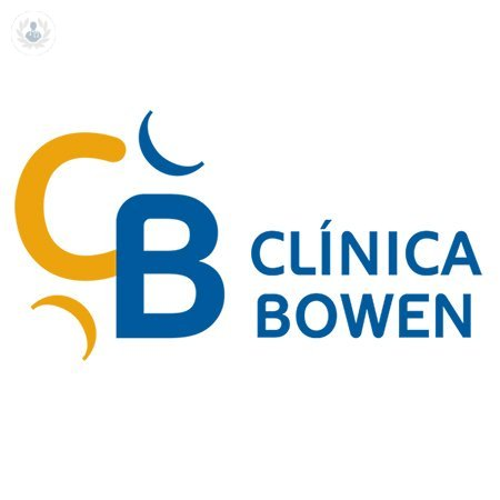 Clínica Dental Bowen
