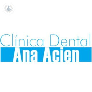Clínica Dental Ana Acien