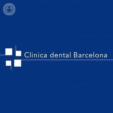 Clínica Dental Barcelona CLÍNICAS DENTALES