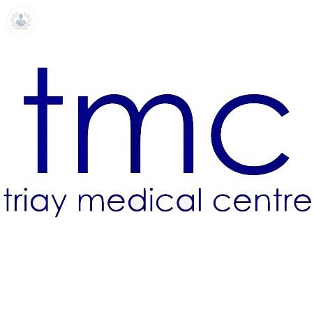 Triay Medical Centre