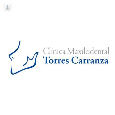 Clínica Dental Dr. Torres Carranza