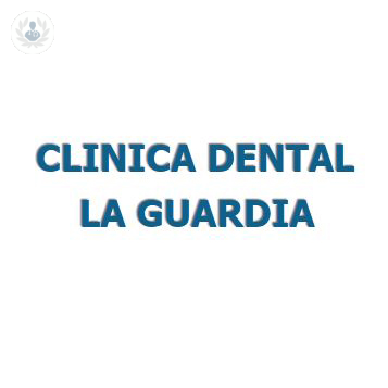 Clínica Dental La Guardia