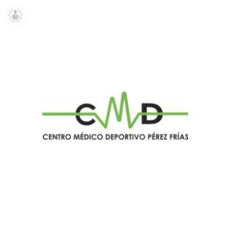 Centro Médico Deportivo Pérez Frias: especialistas en chequeo full ...