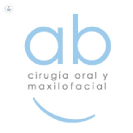 AB Cirugía Oral Y Maxilofacial