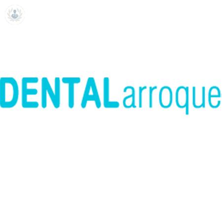 Clínica Dental Infante Don Luis