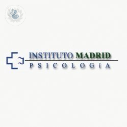 INSTITUTO MADRID DE PSICOLOGÍA
