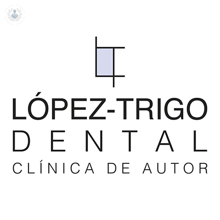 López-Trigo Dental