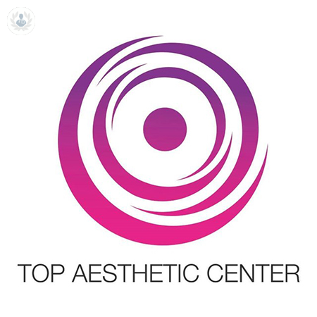 Top Aesthetic Center