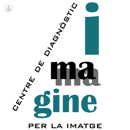 Imagine - Diagnòstic per la imatge