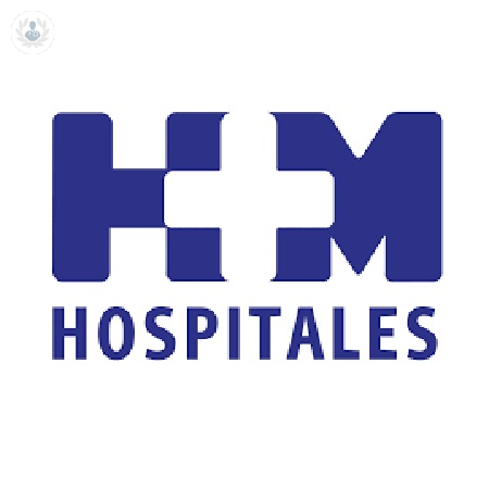 hm hospitales madrid pl conde del valle suchil 16 centros y servicios sanitarios p ginas. Black Bedroom Furniture Sets. Home Design Ideas