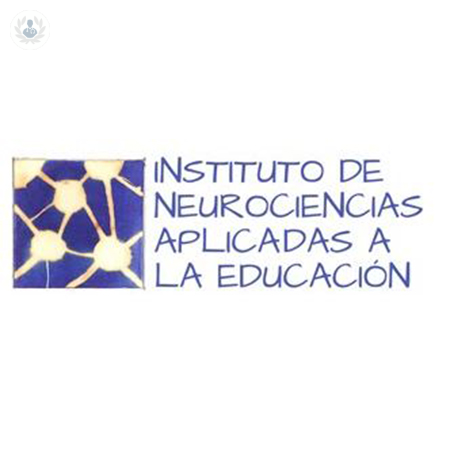 Instituto de Neurociencias aplicadas a la educación (INAE)