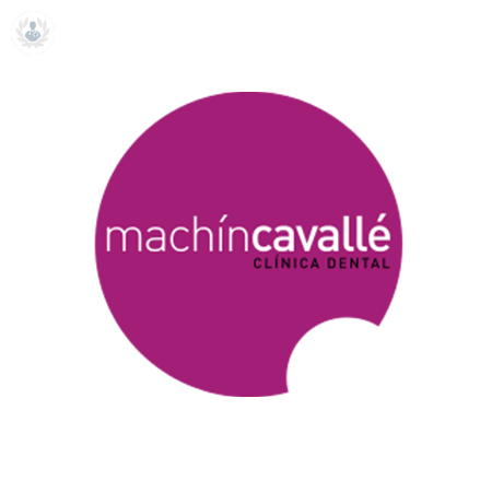 Clínica Dental Machín Cavallé