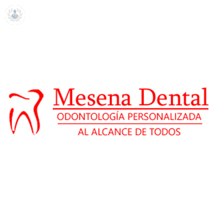 Clínica Dental Mesena
