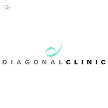 Clínica Dental Diagonal Clinic