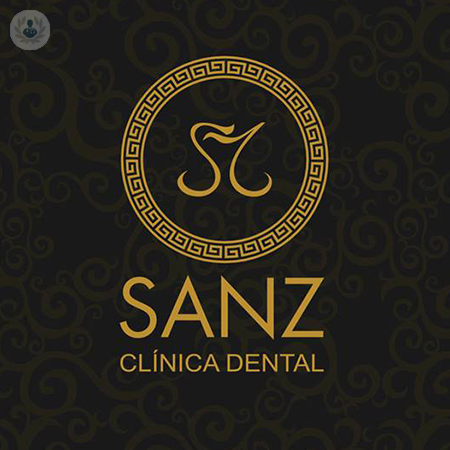 Clínica Dental Sanz