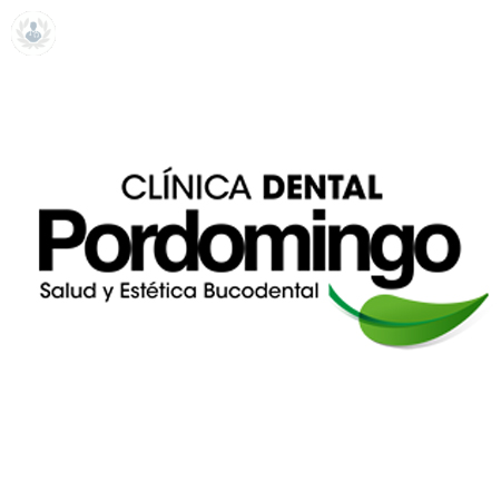 Clínica Dental Pordomingo