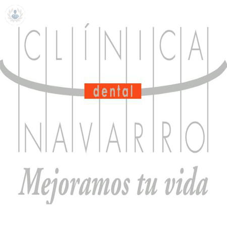 Clínica Dental Navarro