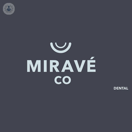 Clínica Dental Dres. Miravé CO