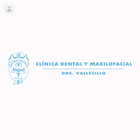 Clínica Dental y Maxilofacial Drs. Vallecillo