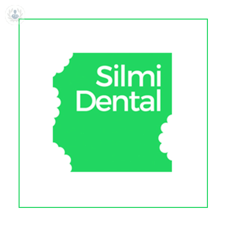 Clínica Dental Instituto Silmi Madrid