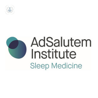 AdSalutem Institute