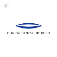Clínica Dental Dr. Rojo