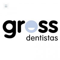 Clínica Dental Gross Dentistas