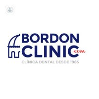 Clínica Dental Bordonclinic